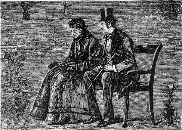 the contrast between joe and magwitch in great expectations Abel magwitch, in great expectations, had been transported to australia, finished his sentence, and became rich working for himself still, his return to britain was punishable by death until 1834, although the last actual hanging for this offense took place in 1810.