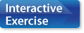 Interactive Exercise Icon