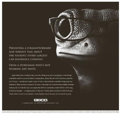 Identifying Logos, Ethos, and Pathos in an Argument (English