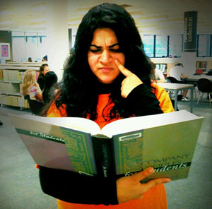 How To Read And Analyze A Short Story English Iii Reading Texas